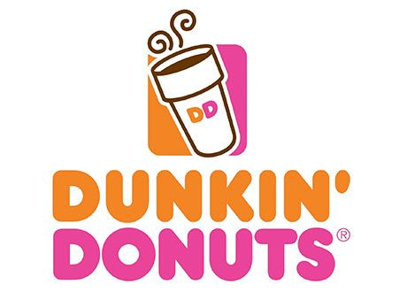 Best 25+ Dunkin donuts locations ideas on Pinterest Printable - dunkin donuts resume