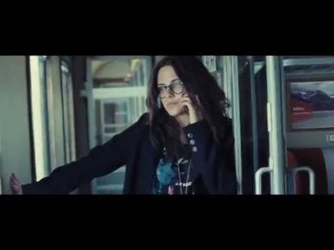 NEW Sils Maria Trailer - July 6