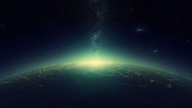 Einzigartiges Leben: Die Menschheit hält sich für einzigartig im Universum. Da… – Spektrum der Wissenschaft