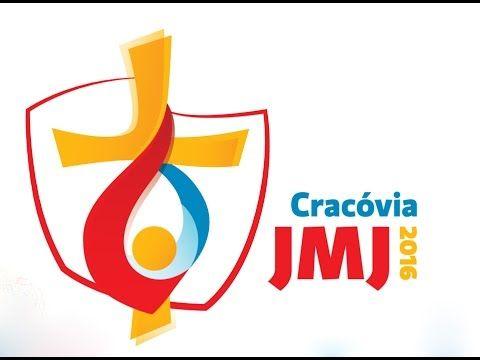 Hino da JMJ 2016 em Português
