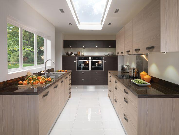 17 best Modern Kitchens images on Pinterest Contemporary unit - nolte küchen planer