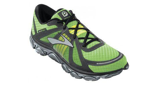The Best Running Shoes For Men   Men's Health
