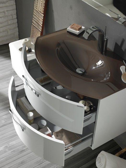 90 best mobles de bany images on pinterest capri isle for Muebles sanchis