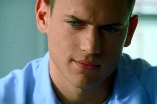 WENTWORTH MILLER - The Light of the Soul