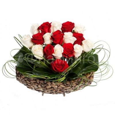 """Ты мое сердце!"" http://www.flamingo.ru/product_ty-moe-serdce.html"
