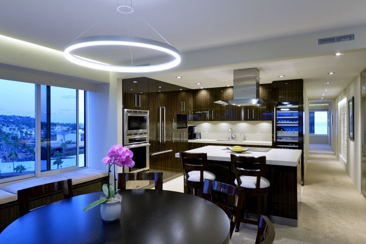 17 Best Images About Led Lighting San Diego Lighting Designers On Pinterest Lighting Design