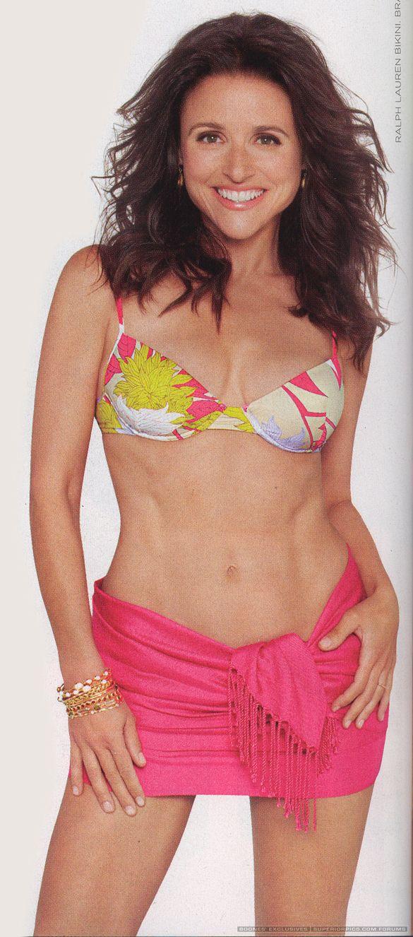 Tina fey bikini pictures — photo 5