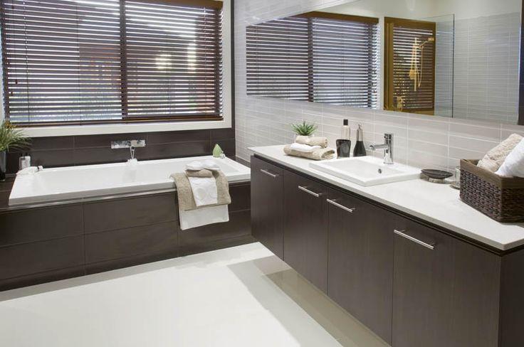 Bathroom - Byron