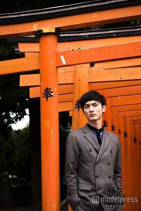 (画像12/12) 高良健吾「知らないともったいない」魅力をアピール