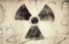 Fracking waste deemed too radioactive for Pennsylvania hazardous-waste dump | Grist