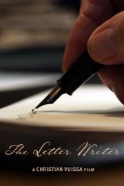 The Letter Writer on http://www.christianfilmdatabase.com/review/the-letter-writer/