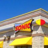 8 Things You Didn't Know About Sonic Drive-In Straight From a Skating Carhop