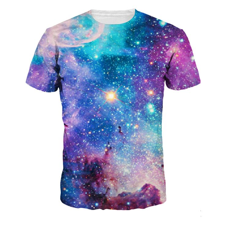 Cheap t-shirt skin, Buy Quality t-shirt ladies directly from China t-shirt time shirts Suppliers: 2016 Fashion Style Beyonce T Shirt Women Ivy Park Letter Print Summer Tops Cotton Short Sleeve Woman T-Shirt Feminina S-