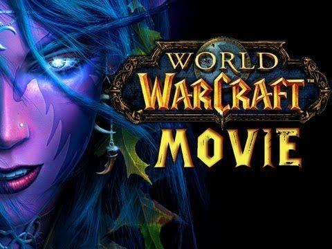 La Película de World Of Warcraft se comenzará a filmar en enero de 2014  http://blogueabanana.com/ar-t/148-cine/1162-pelicula-world-of-warcraft.html