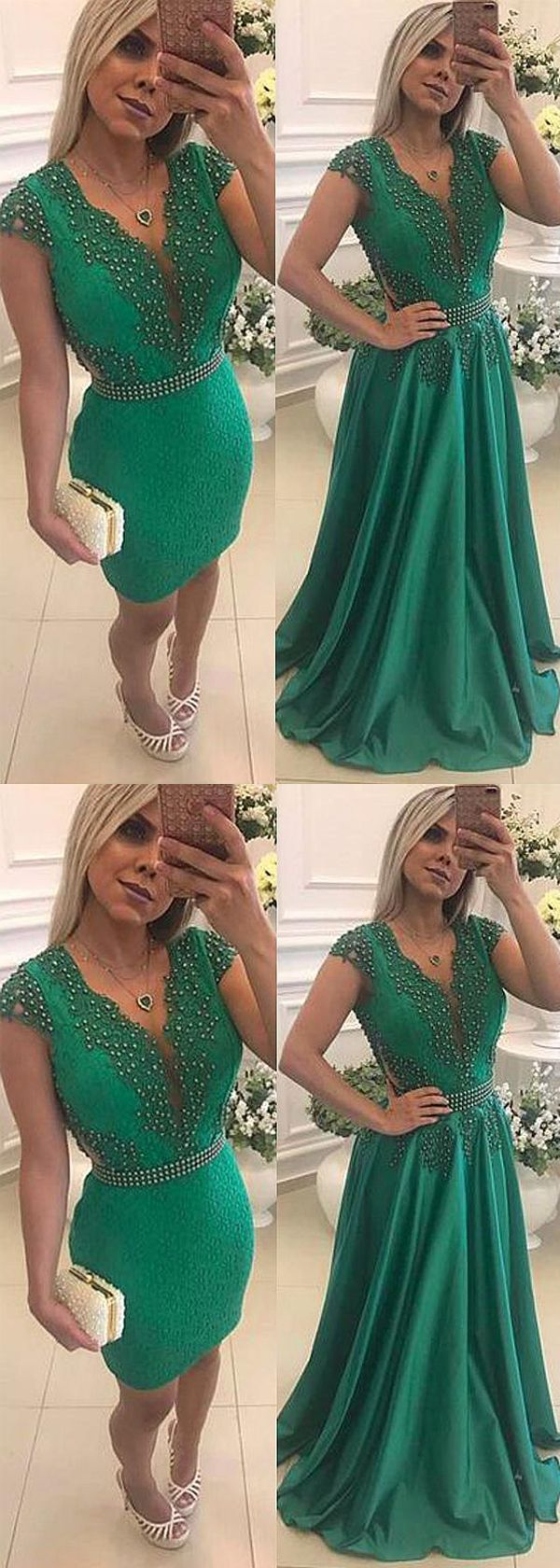 445 besten Bárbara Melo Bilder auf Pinterest   Abschlussball kleider ...