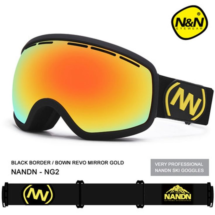 best brand for goggles  17 Best ideas about Best Ski Goggles on Pinterest