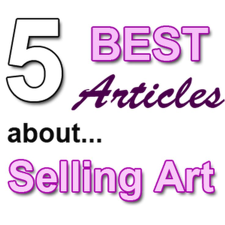 Articles about online buying and selling