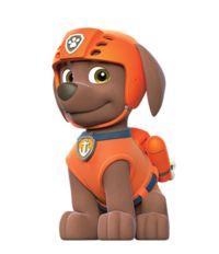 Personaje Zuma - Patrulla canina