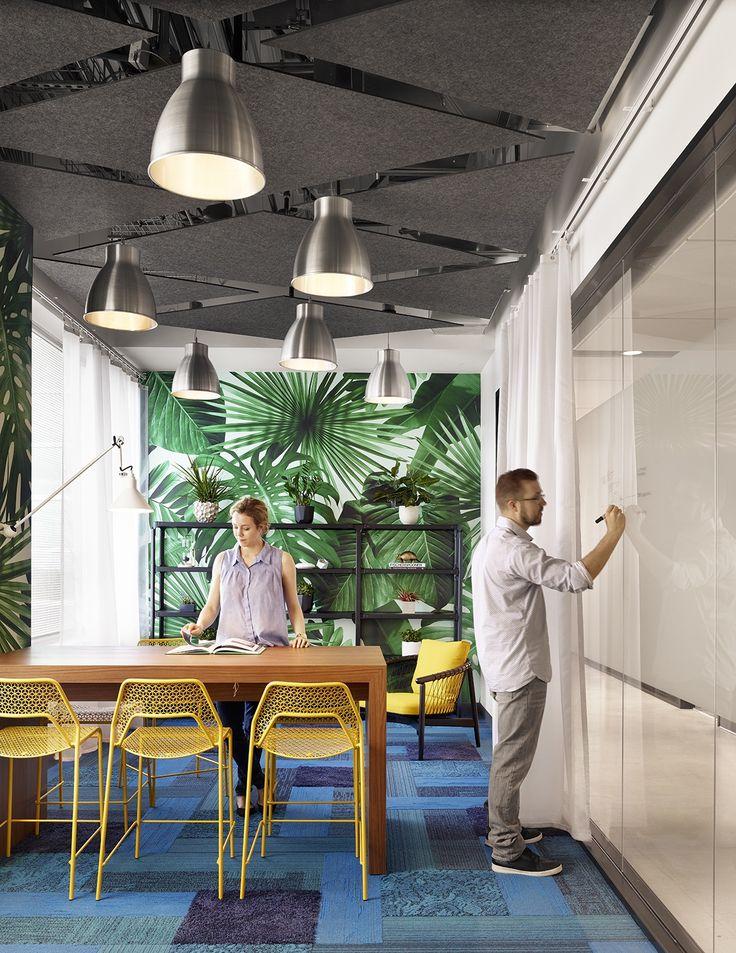 Best 25 Commercial Interior Design Ideas On Pinterest
