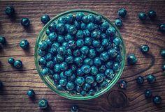 10 Remedies for Sensitive Scalp