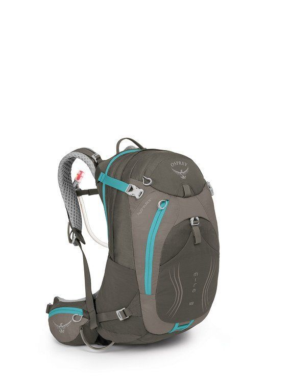 47ec1bdb53d MIRA AG™ 18 - Osprey Packs Official Site   Banff to Vancouver ...