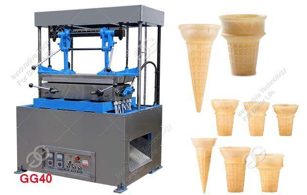 kitchenaid mixer ice cream maker instructions