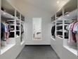 Interiörer-Dressingroom
