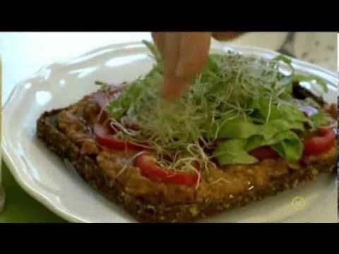 Itt a legújabb diéta: nyersen az igazi? - RTL KLUB FÓKUSZ