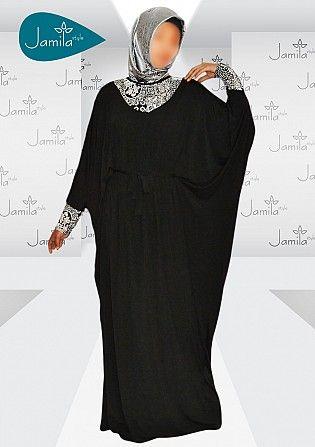 """Мусульманская женская одежда оптом от производителя """"Jamila-style"""""""