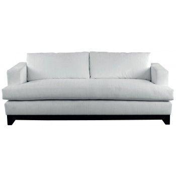 Morton Sofa