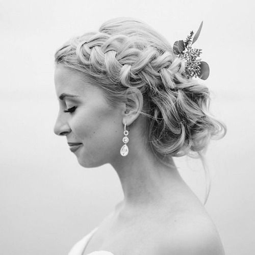 X-Photographer Timo @soasepp created this simple stunner of a portrait with the X-Pro2.  Were looking for your best portraits this week. Tag them #FujifilmNordic and dont forget to tell us which  and lens you shot with. #Fujifilm #XPro2 #XPhotographer #portrait #blackandwhite #bride #wedding #finland via Fujifilm on Instagram - #photographer #photography #photo #instapic #instagram #photofreak #photolover #nikon #canon #leica #hasselblad #polaroid #shutterbug #camera #dslr #visualarts…