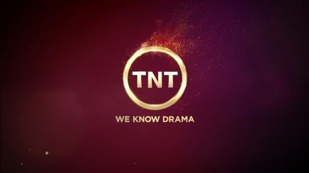 The Most Epic TV Advertisement For A TV Channel – TNT TV