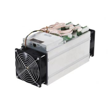 Black Friday Sale 10 unit New Antminer S9 Full Power Hash Rate 140TH/s include APW3+ 1600 Watt PSU Sell Price: US$ 8,467.50 Buy by paypal, credit card, or bitcoin safe payment method only at www.aldoprinter.com
