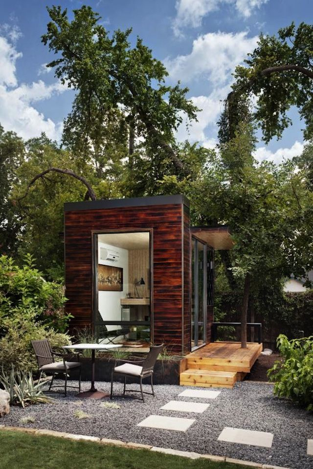 outdoor office ideas. outdoor office pod 23 best i want images on pinterest architecture ideas