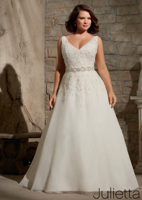 17 best images about 2016 wedding gowns on pinterest for Wedding dresses minot nd
