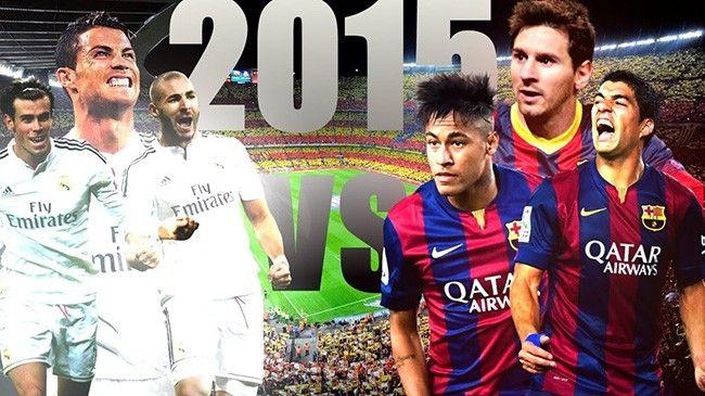 Como ver Barcelona vs Real Madrid online 2 de Abril de 2016 http://blgs.co/qHBq5D