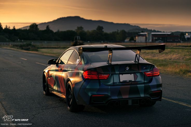 #BMW #F82 #M4 #Coupe #Camouflage #MPerformance #xDrive #SheerDrivingPleasure #Drift #Tuning #Hot #Burn #Provocative #Eyes #Sexy #Badass #Live #Life #Love #Follow #Your #Heart #BMWLife