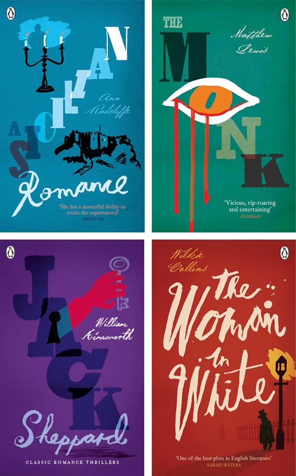Penguin Classic Book Cover Posters ~ Best contemporary movie posters images on pinterest