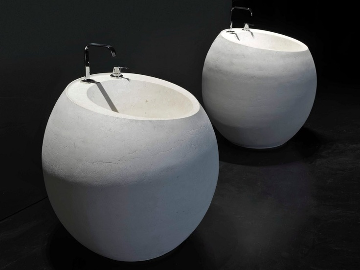 Colombo bagno ~ 64 best arredo bagno images on pinterest showroom bath tub and