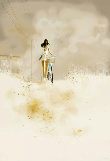 Art by Pascal Campion.