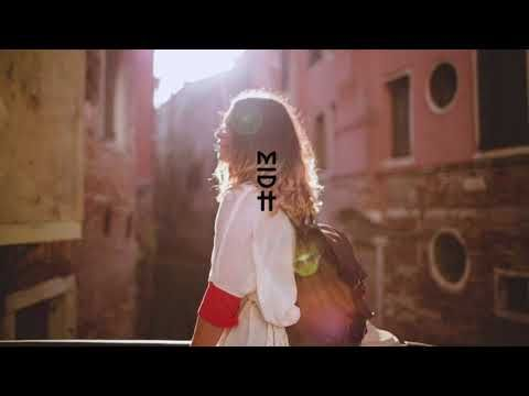 UPZ Feat. Sio - Dream Away (Cuebur Remix) - download - mp3 downlaod - video download - youtubedownload.site