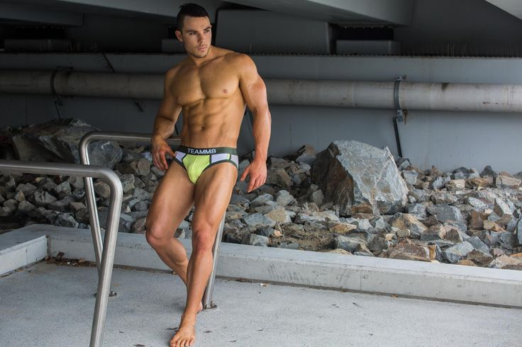 Fitness model and personal trainer based in Sydney's inner west. Published Muscle Men's Health cover model with 7 years experience in the fitness industry. My goal is to inspire and motivate others be the best version of themselves,