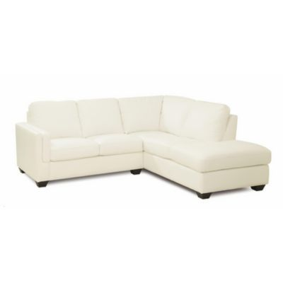 Palliser 174 2 Pc Sectional Sears Sears Canada Online