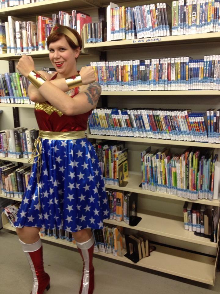 Секс игры библиотекорь фото 368-697