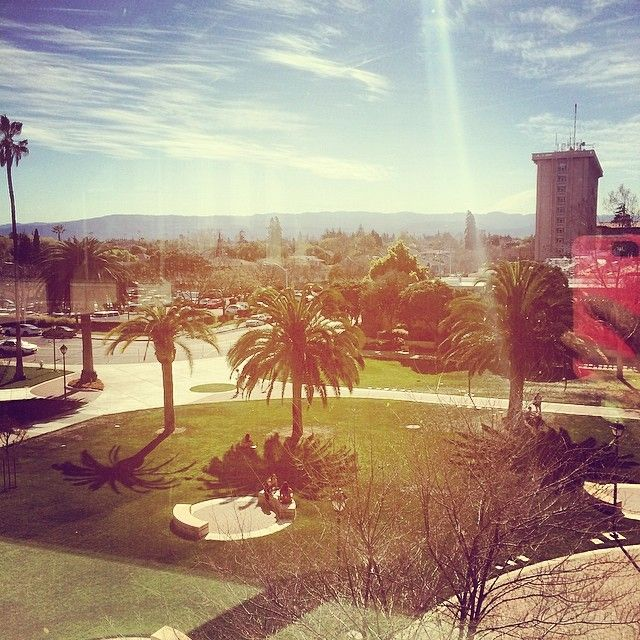 santa clara university supplement essay They care about the world around them we give them the knowledge,  experiences, and opportunities to make it better are you one of us apply to  santa clara.
