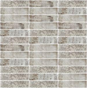 Hartley™ Grey Tile