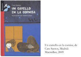 libros violeta lopiz