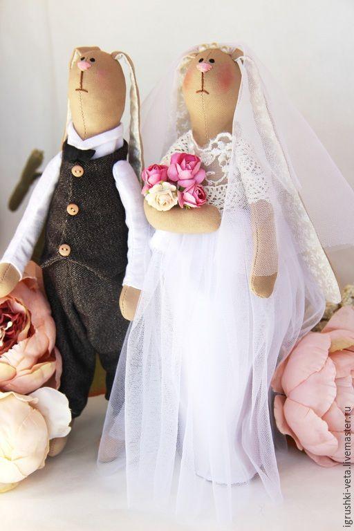 свадебные текстильные зверюшки: 2 тыс изображений найдено в Яндекс.Картинках