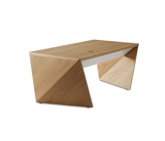 Best Desks Home office KINZO AIR KINZO AIR by bau art Kinzo