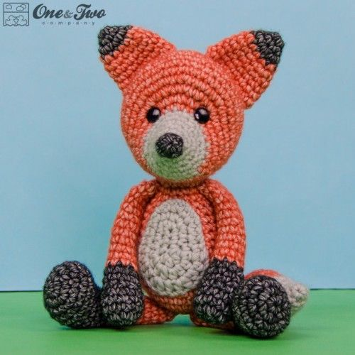 Amigurumi Strawberry Girl Free Pattern : 1000+ images about crochet on Pinterest Amigurumi, Free ...